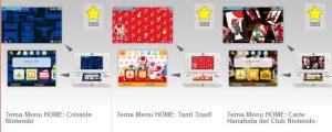 Star-Catalogo-Nintendo---temi-Nintendo-3DS