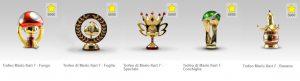 Star-Catalogo-Nintendo---trofei-Mario-Kart-7