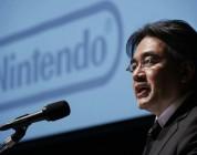 Satoru Iwata onorato dai Golden Joystick Awards!