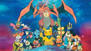 Super_Mystery_Dungeon_Front