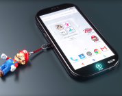 L'obiettivo dei giochi Nintendo su smartphone è riportare i giocatori sulle console!