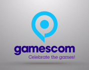 Uno sguardo ravvicinato al Gamescom 2015!
