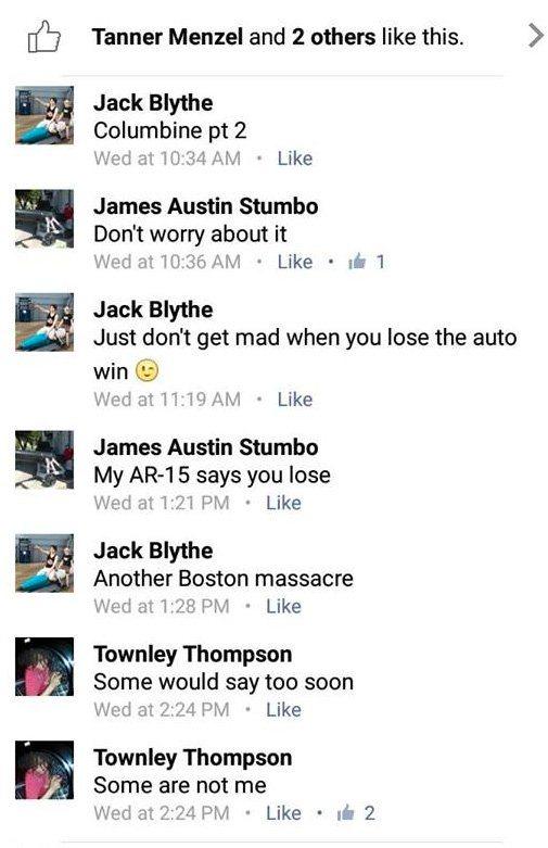 james-stumbo-worlds-2