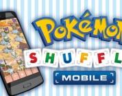 Rinviata l'uscita di Pokémon Shuffle Mobile in Corea del Sud!