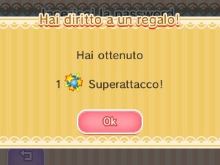 superattacco_shuffle