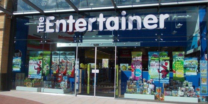 the_entertainer_negozio