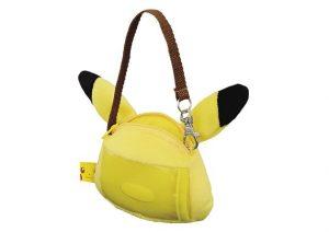 Borselli Pikachu