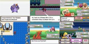 Fusioni_Pokémon_