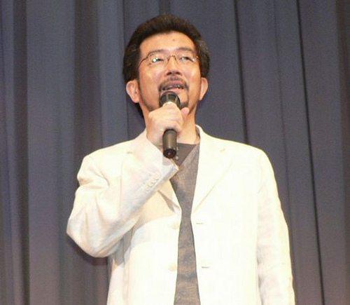 Kunihiko Yuyama salary