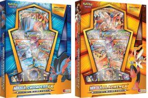 Mega-Swampert-EX-and-Mega-Blaziken-EX-Premium-Collection