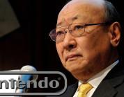 Il presidente Nintendo Kimishima parla del futuro dell'azienda al TIME!