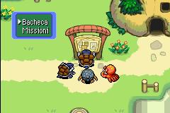 pokemon squadra blu squadra rossa