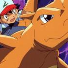 I DVD e Blu-ray dei primi tre film Pokémon arrivano in Australia e in Nuova Zelanda!