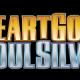 HS 01 – HeartGold & SoulSilver