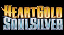 hgss01-logo