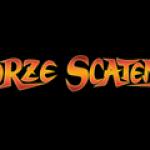 HS 02 – Forze Scatenate