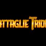 HS 04 – Battaglie Trionfali