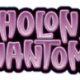 EX12 – Fantasmi di Holon