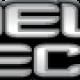 EX10 – Specie Delta