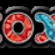 EX07 – Deoxys