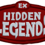 EX05 – Leggende Nascoste