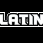 Platino 01 – Platino