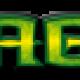 EX03 – Drago