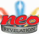 Neo Revelation