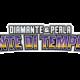 Diamante & Perla 07 – Fronte di Tempesta