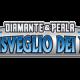 Diamante & Perla 06 – Il Risveglio dei Miti