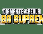 Diamante & Perla 05 - Alba Suprema