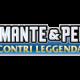 Diamante & Perla 04 – Incontri Leggendari