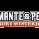 Diamante & Perla 02 – Tesori Misteriosi