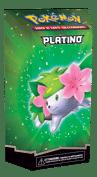 mazzo tematico fioritura