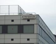 Secondo Microsoft Italia, Nintendo sta scomparendo!