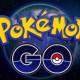 Pokémon GO premiato agli SXSW Gaming Awards