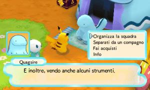 poképaradiso_04