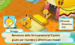 poképaradiso_05