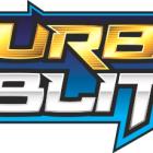 XY – Turboblitz è il nome italiano dell'ottava espansione XY!