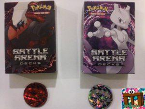 Battle-Arena-Decks-Mewtwo-Darkrai-Coin-Deck-Box