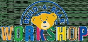 Buildabear logo
