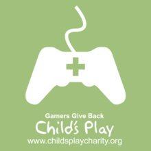Child's_Play_logo