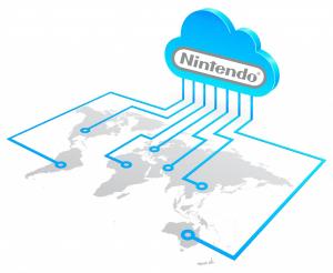 Cloud_Nintendo