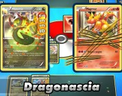 Annunciato un aggiornamento per il Gioco di Carte Collezionabili Pokémon Online!
