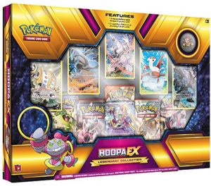Hoopa-EX-Legendary-Collection