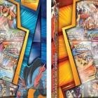 XY – BREAKthrough in anteprima per il Gioco di Carte Collezionabili inglese!