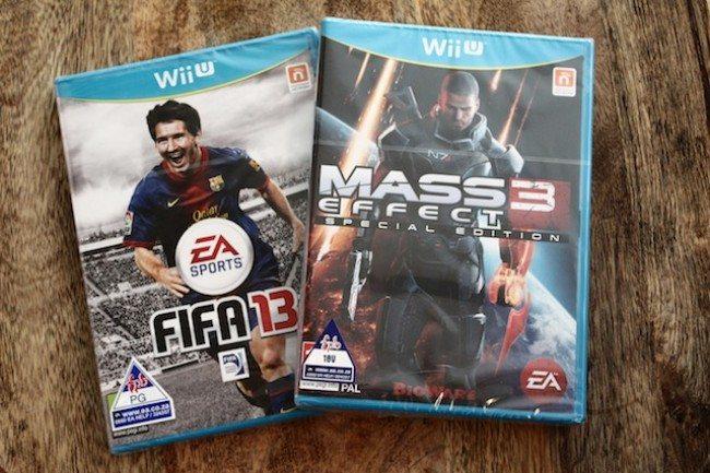 Mass_Effect+Fifa