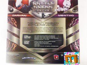 Mewtwo-Darkrai-Battle-Arena-Decks-Back