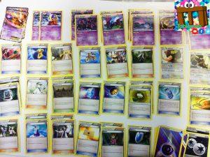 Mewtwo-Darkrai-Battle-Arena-Decks-Cards-1