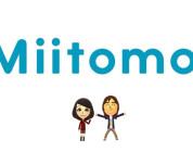 Arriva Miitomo, il primo titolo mobile Nintendo!